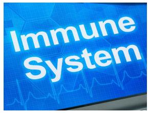 Immune system pic